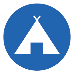 Attractions_Camping