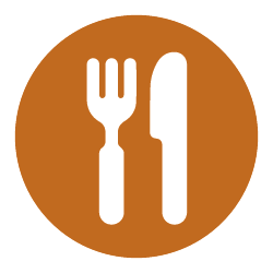 Services_Food