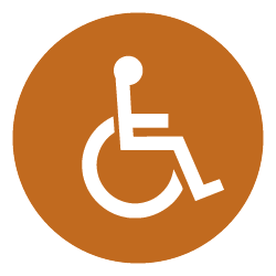 Services_HandicapAccessible