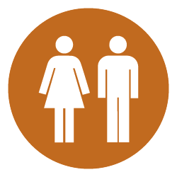 Services_Restroom